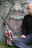 Marco Fusi